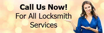 Locksmith Key Shop Memphis, TN 901-617-0507